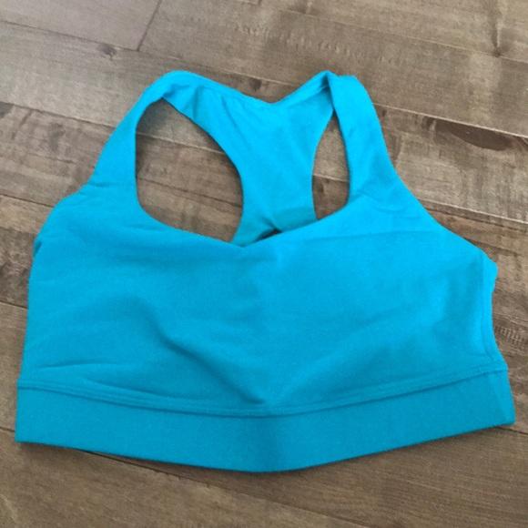lululemon athletica Other - Lululemon 50 rep sports bra
